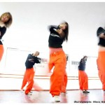 hiphop05
